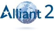 Alliant 2