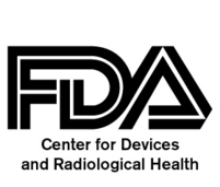 FDA Center for Devices and Radiological Health - CDRH
