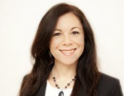 Picture of Dr. Shari Cohen