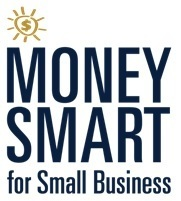 Money Smart for Small Businesses