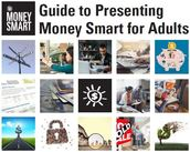 Money Smart News - Guide to Presenting