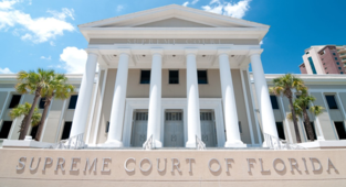 fla supreme court