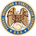 FMCS Logo