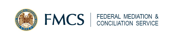 Federal Mediation and Conciliation Service banner image