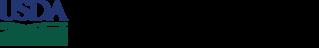 USDA header