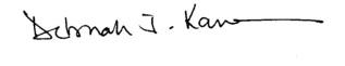 Deborah Kane