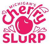 Michigan Cherry Slurp Day