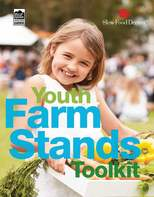 Youth Farm Stands Toolkit