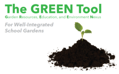 The GREEN Tool