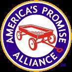 America's Promise logo