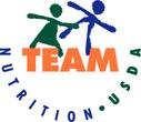 Team Nutrition USDA