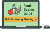 Food Buying Guide image