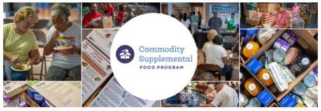 CSFP Sharing Gallery homepage image