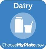 dairy 2