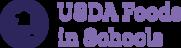 USDA FIS Logo