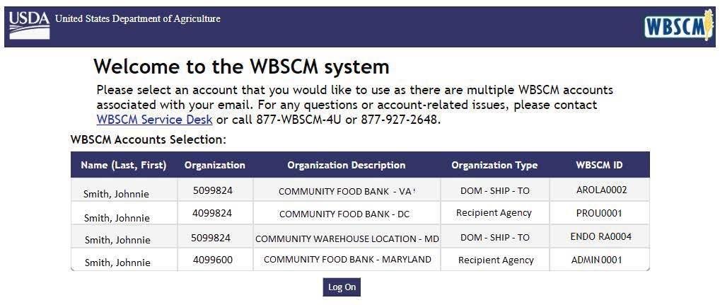 WBSCM 1