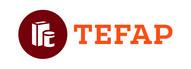 TEFAP logo
