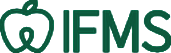 IFMS logo