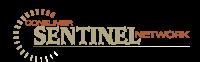 Consumer Sentinel Network