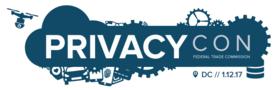 privacy con