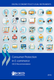 OECD guidelines