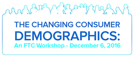 Demographics workshop