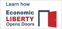 economic liberty web page