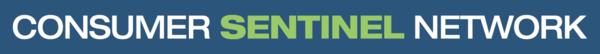 Consumer Sentinal Network