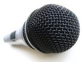 coppa audio
