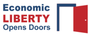 economic liberty