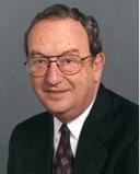 Chairman Pitofsky, R.I.P. (cropped)