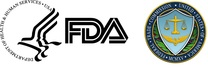 FTC/FDA warning letters