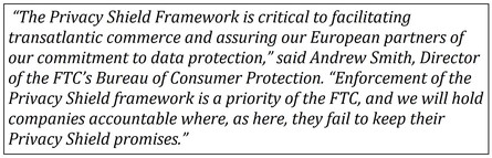 privacy shield pull quote - resized