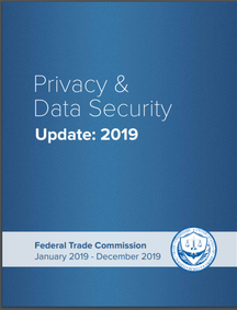 Privacy and Data Security Update