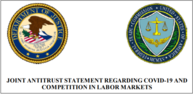 Labor market collusion