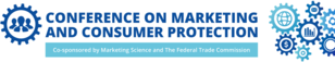 Marketing and consumer protection