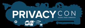 PrivacyCon2020