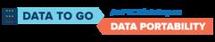Data Portability Workshop