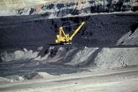 Peabody/Arch Coal