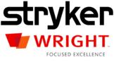 Stryker/Wright