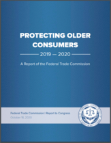 Protecting Older Adults