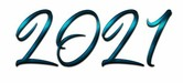2021 Ornate