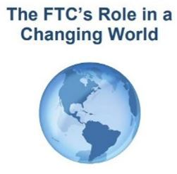 OIA Report on FTC Role in a Changing World
