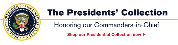 Presidents' Day 2017