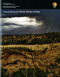 Resources Climate Change Strategy