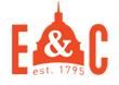 E & C