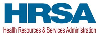 HRSA Logo 2015