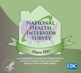 National Health Information Survey