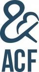 HHS ACF Logo