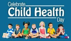 Child Health Day